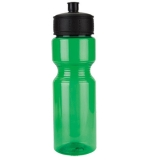 ANF 004 V Anfora Shadow Verde Translucido