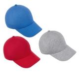 CAP 011 GORRA PALAWAN COLORES A/G/N