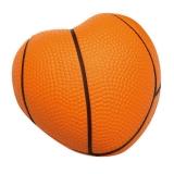DEP 10 CORAZON ANTIESTRES SPORT BASKETBALL