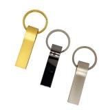 SLUSB162 MEMORIA USB SILBATO COLORES A/N/P