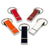 SLUSB167 MEMORIA USB SILBATO COLORES B/R/N/O/V
