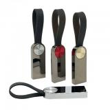 SLUSB170 MEMORIA USB ELEGANCE COLORES C/G/R/P