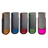 USB 017 PIXEL COLORES A/O/R/V