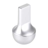 USB 029 TIRSO COLOR PLATA